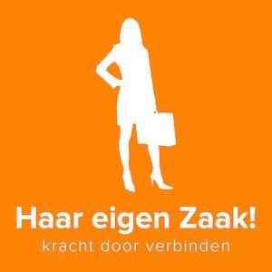 Haar-eigen-Zaak-logo